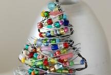 Just Christmas / by Deborah Hendrickson