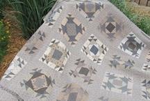 Quilts / by Deborah Hendrickson