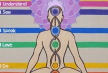 Religions of the world... / Contents  [hide]  1 Abrahamic religions 1.1 Babism 1.2 Bahá'í Faith 1.3 Christianity 1.3.1 Other groups 1.4 Druze 1.5 Gnosticism 1.6 Islam 1.7 Judaism 1.8 Rastafari movement 1.9 Mandaeans and Sabians 1.10 Samaritanism 1.11 Shabakism 2 Indian religions 2.1 Ayyavazhi 2.2 Bhakti movement 2.3 Buddhism 2.4 Din-i-Ilahi 2.5 Hinduism 2.6 Jainism 2.7 Meivazhi 2.8 Sikhism