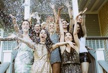 Wedding♥ / by Roxanne Kessler