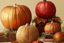 Halloween / by Deborah Hendrickson
