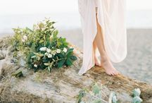 Weddings | By the Seashore / by The Curated Bride