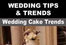 Wedding Tips & Trends / The event specialists at Highlawn Pavilion have hosted thousands of weddings and have years of experience creating memorable moments. Visit http://www.highlawn.com/blog for their tips and trends on planning the perfect wedding.
