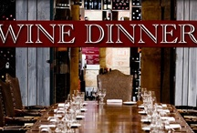 Wine Dinners @ Highlawn / Highlawn Pavilion frequently hosts special evenings in celebration of acclaimed vineyards and wine producers as well highlighting notable wine regions throughout the world.   In addition to multi-course menus carefully created by our Executive Chef to pair with choice selections of wines, guest speakers often also join us to share their entertaining, but informative insights on the wines of the evening. Visit www.highlawn.com/wine-dinners for details about upcoming wine dinner events.