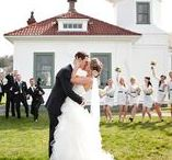 W E D D I N G {photography} / photo ideas for the big day - June 2014. Photographers: r+a photography
