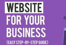 Small Business Tips / Tips + tricks for small business owners who want to grow their businesses. Here are some pins that can help BOOST YOUR BUSINESS / GET CUSTOMERS & INCREASE YOUR SALES. If you'd like to join this group board, please email me with your PINTEREST email at pauline@twelveskip.com <3 High quality pinners ONLY.