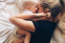 Family / by Maya Mahajan