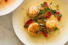 Meals / by Maya Mahajan