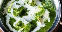 Vegan Recipes / The best vegan recipes on Pinterest