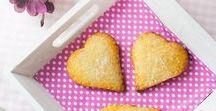 LOW CARB | Valentines Day / Hier findet ihr Rezeptideen für den romantischen Valentinstag mit euren Liebsten. ;)