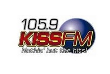 KISS On-Air Personalities