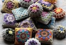 My Hobby Knit Crochet
