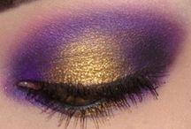 Beauty / Make up, skin