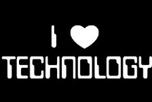 Hi-Tech Guru / Our love for technology shows through in how we market, manage and develop Bellabay!