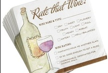 Wine Goodies & Gifts
