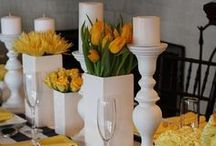 WEDDINGS AND EVENTS   ( BODAS Y EVENTOS ) / endi, clean,clear, green,