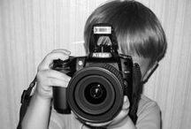PHOTO / top