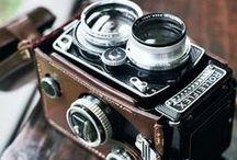 Photo tips / by VillaKewarra