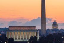 Washington, DC - Josh Bassett Photography / Washington, D.C. Photography by Josh Bassett