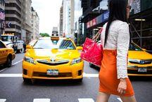 New York City - Josh Bassett Photography / NYC Photography by Josh Bassett