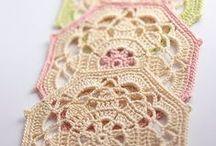 Love crocheting