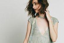 Wonderfull clothes/Piękne ubrania