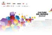 Culture del Mondo 2014 / XVII Edizione per Culture del Mondo Il festival multietnico che coinvolge tutta la città di Cuneo con concerti, danze, proiezioni cinematografiche ed occasioni conviviali http://culturedelmondo.it/