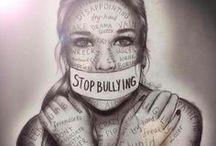 Say NO to Bullying!!!