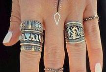 Jewellery(Sparkles,man)