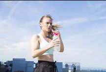 GALERIA / Usa SQUEASY® para practicar tu deporte favorito o para el gimnasio. Usa SQUEASY® per a practicar el teu esport favorit o per al gimnàs.