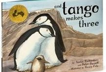 Children's Books about Surrogacy / We just love all the wonderfully sweet books available to help parents share with their child about surrogacy family building.