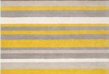 Mustard & Gray : )
