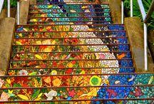 street art / Street art super badass!