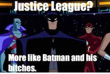 Im Batman!!!