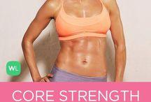 Sport entretien physique