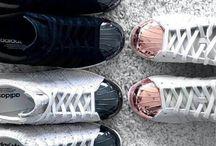 Adidas / Adirassi