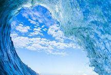 Surf / Acqua
