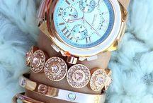 Watches / Orologgi