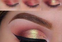makeup / makeup // tips