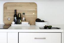 Kitchen_Ideas