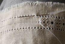 Sew_knitting