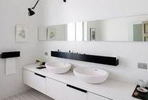Bathroom_ideas
