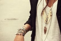 Fashion_Jewelery