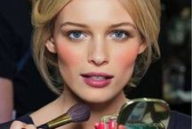 Make up tips / tips of beauty