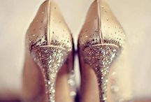Passion for Heels