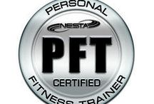 Done-for-you Fitness Business and Marketing Programs / NESTA offers Turn-key, ready-to-go fitness business and marketing programs to help you in your personal training and coaching career, in and outside the gym. Get more training clients and referrals.
