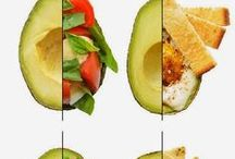 FitChef Snack Recipes / Quick and easy gourmet healthy snack recipes for fitness professionals and enthusiasts. Developed by nutrition experts who enjoy good food and good health.