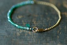 DIY_Jewelery