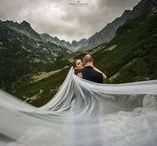 Wedding Pictures - Brides & Grooms / Wedding Pictures - Brides & Grooms - Engaged Couples