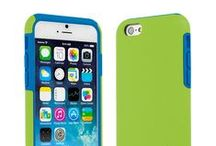 iPhone 6 - So Good / The latest and greatest cases for iPhone 6 by Caseco